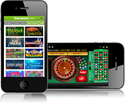 iphone_casino