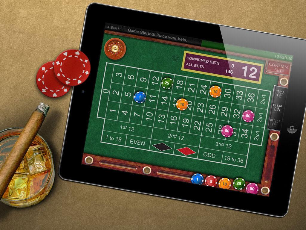 ipad_casino